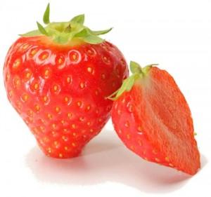 6 portions de fruits et légumes, 20% de risque en moins