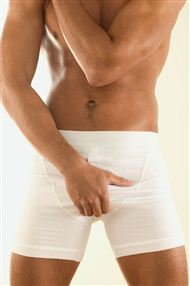 Manger des aliments riche en antioxydants naturels aident à la production de spermatozoïdes