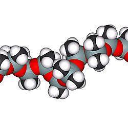 Les antioxydants puissant et radicaux libres