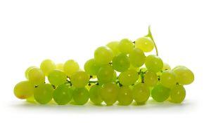 Anti-oxydants : les fruits et légumes bio à privilégier pour la santé