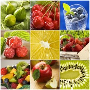 Antioxydant: Définition, nourriture haute en antioxydant, prestation-maladie, vitamines antioxydante
