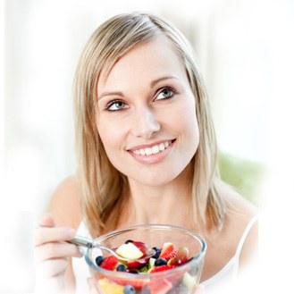 Céréales Riche En Antioxydants Naturels | Antioxydant