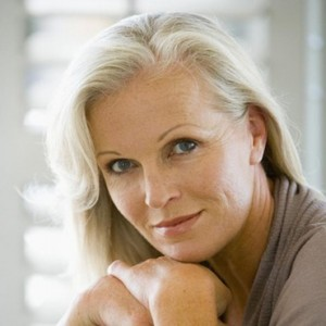 Anti vieillissement et antioxydants