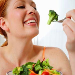 Les brocolis bio riches en antioxydants puissants pour votre santé