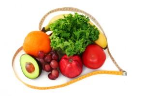 Garder la ligne et rester jeune avec les antioxydants puissants